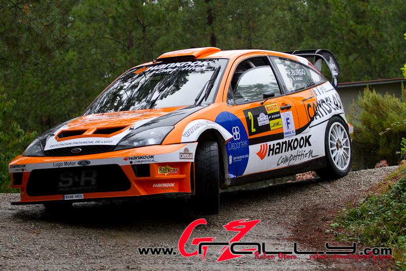 rally_sur_do_condado_2011_292_20150304_1008378364