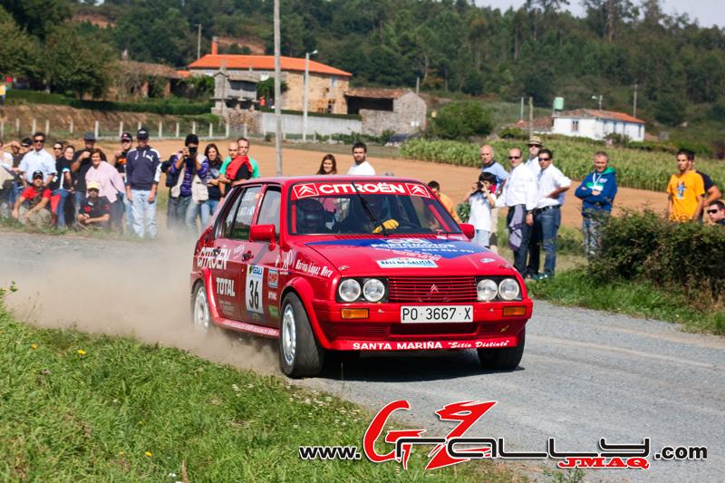rally_de_galicia_historico_melide_2011_220_20150304_1356763075