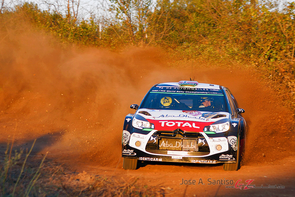 rally_de_cataluna_2015_94_20151206_1965245485