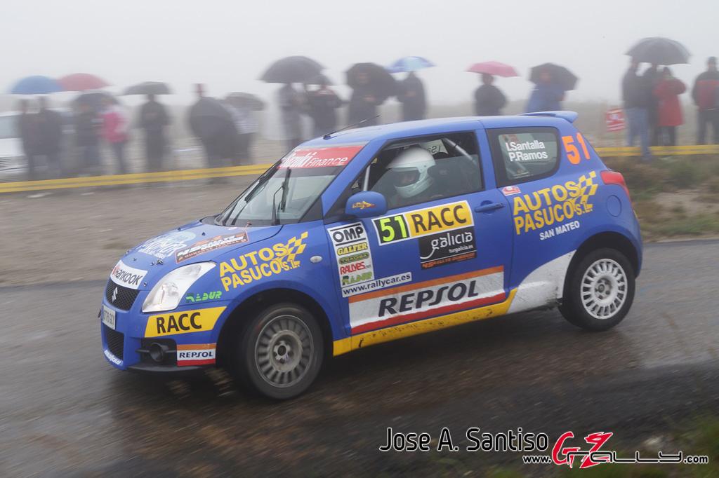 rally_de_ourense_2012_-_jose_a_santiso_153_20150304_1910131794