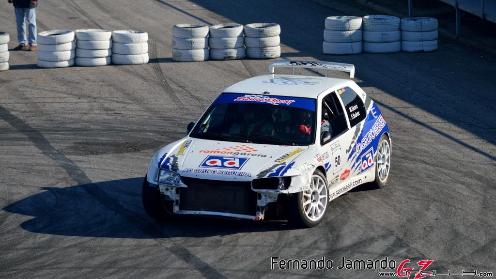 RallyFestival_XIICAM_FernandoJamardo_17_0027