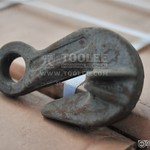 1237-Shortening Grab Eye Hook Italy Type G80