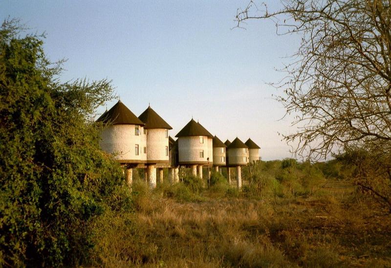 Kenia 2000 - 128