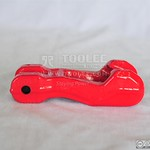 1246-Chain Clutch with safety Bolt G80
