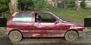 main_junk_car_xlarge