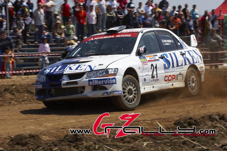 rally_de_ourense_de_tierra_108_20150301_1972647626