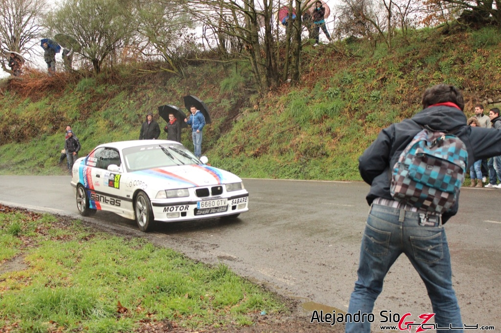 rally_do_cocido_2012_-_alejandro_sio_150_20150304_1944988611