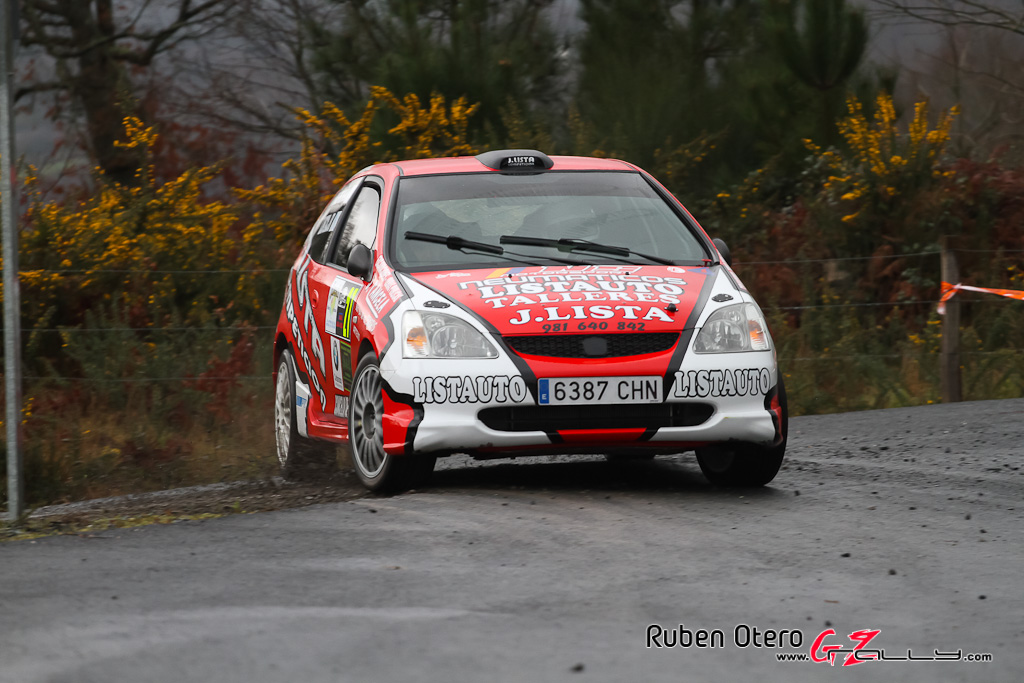 xix_rally_do_cocido_62_20150307_1392065298