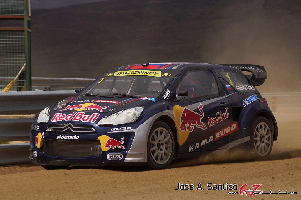 fia_erx_rallycross_montealegre_38_20150308_1024009656