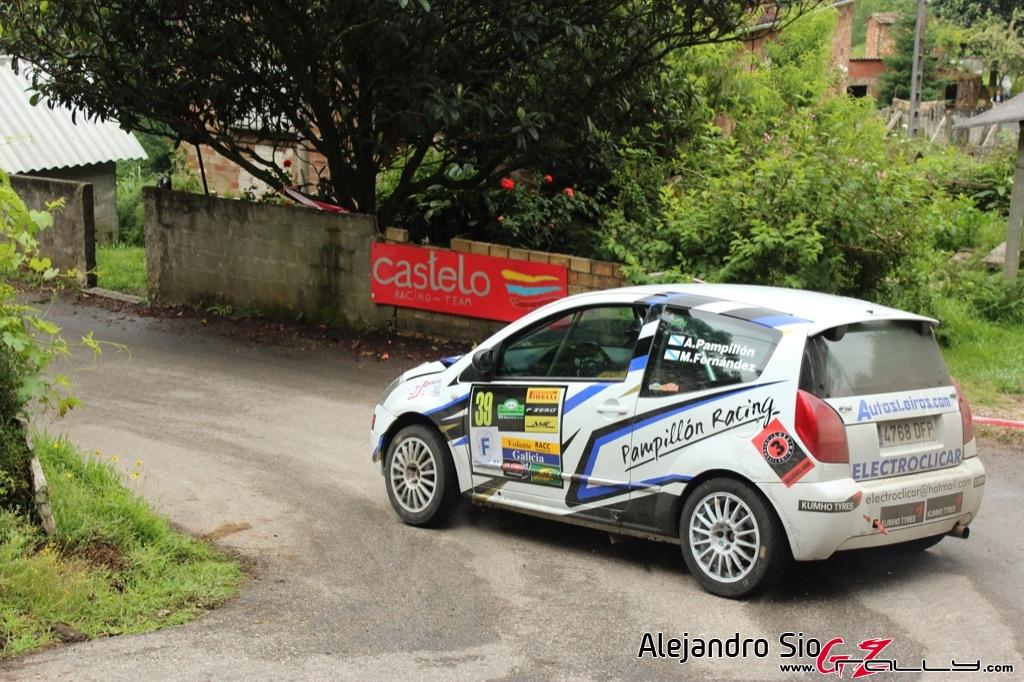 rally_sur_do_condado_2012_-_alejandro_sio_204_20150304_1801299058