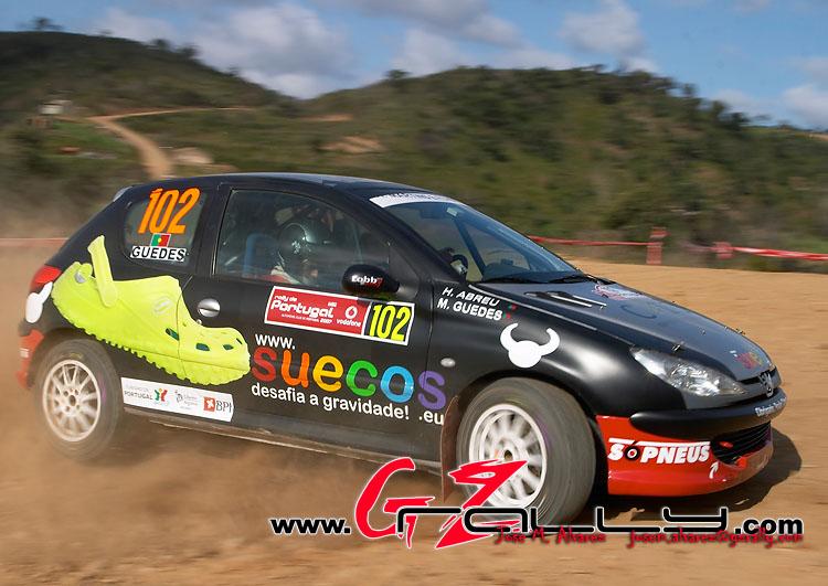rally_de_portugla_wrc_370_20150302_1014474579