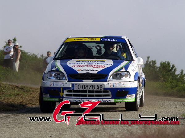 rally_sur_do_condado_305_20150303_1086992002