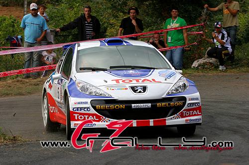 rally_de_ferrol_215_20150302_1775153216