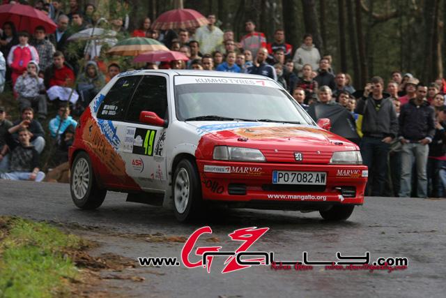 rally_de_noia_68_20150303_1976762321