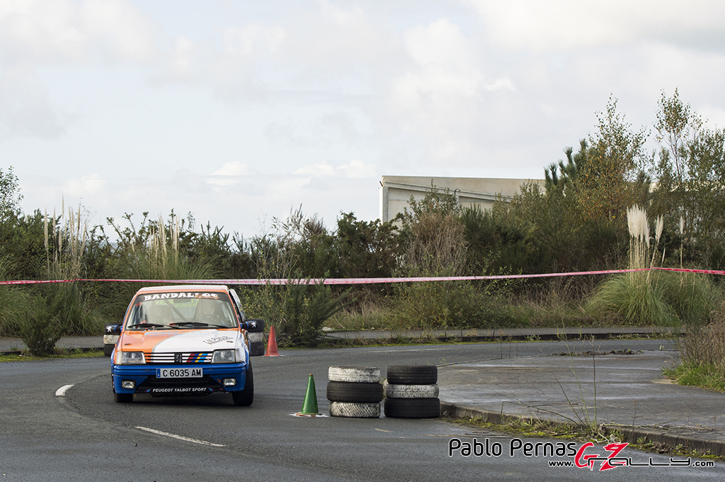 slalom_scratch_fene_2014_-_paul_25_20150312_1779024293
