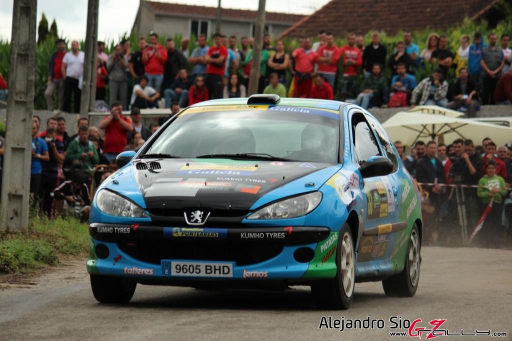 rally_sur_do_condado_2012_-_alejandro_sio_303_20150304_1615088311
