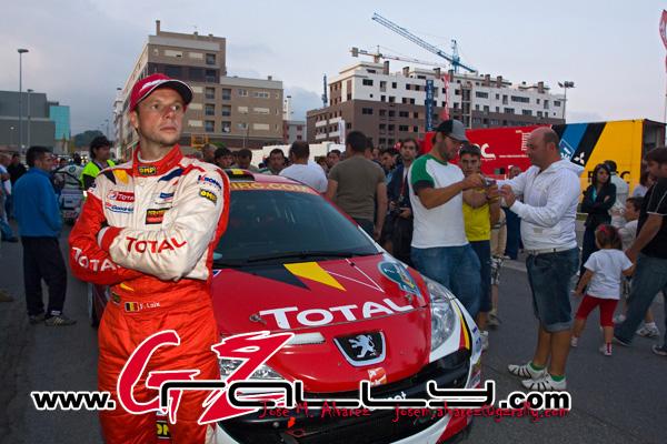 rally_principe_de_asturias_60_20150302_1238715384