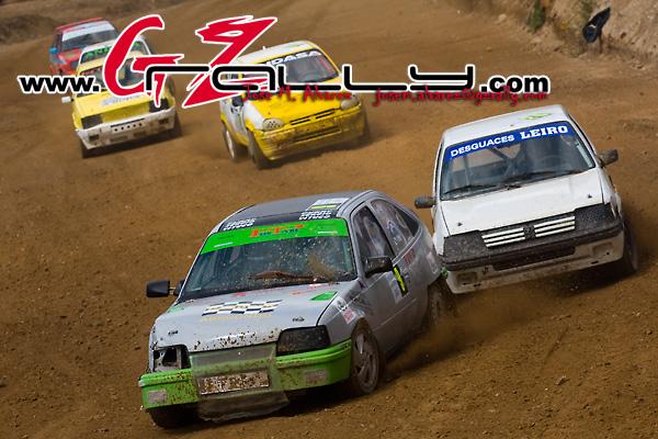 autocross_o_castro_138_20150303_1860014096