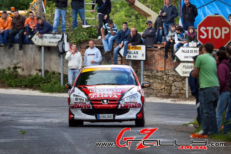 rally_comarca_da_ulloa_2011_59_20150304_1982249696