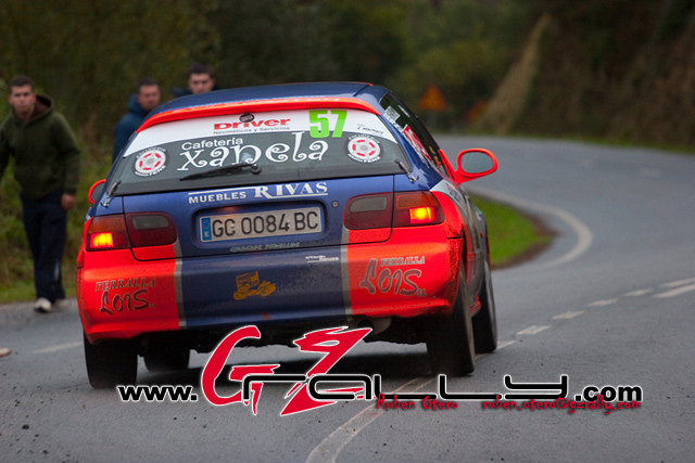 rally_do_botafumeiro_142_20150303_1702633728