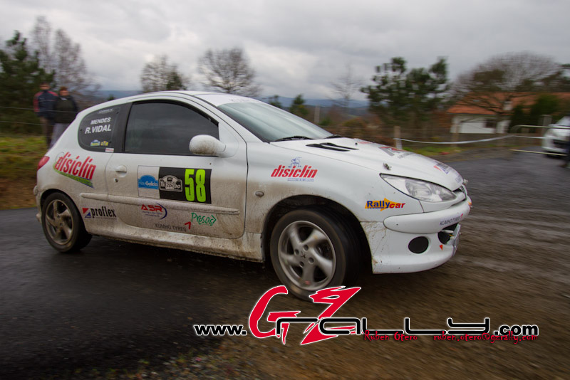 rally_do_cocido_2011_181_20150304_1084561667