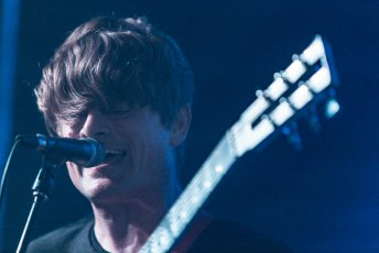 20160618-June 18 - Levitation Vancouver - Thee Oh Sees @ Commodore Ballroom-3689