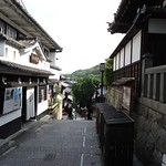 Carmina Japo?n, Kyoto 07