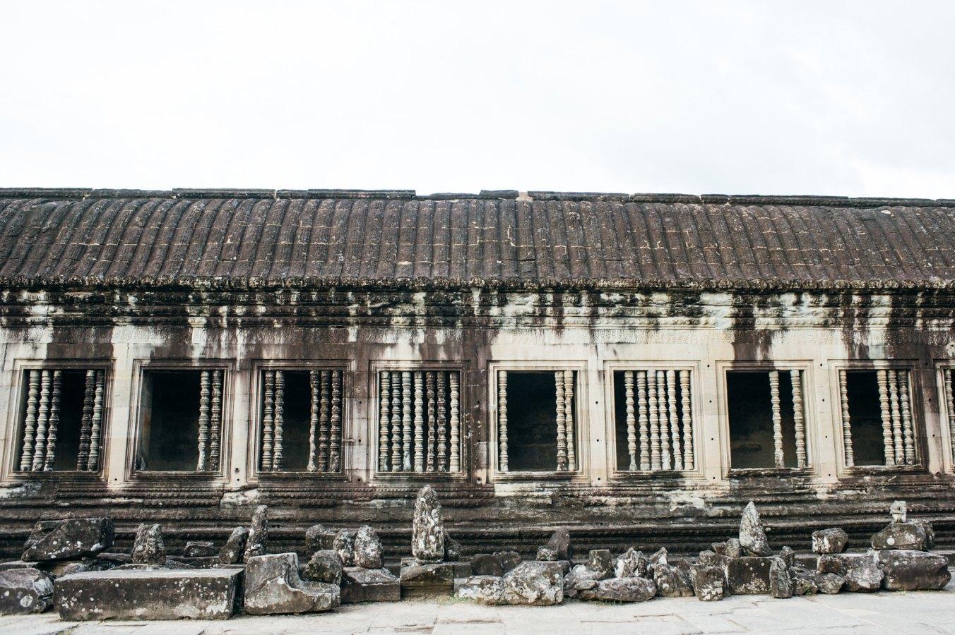 cambodia_digital_2