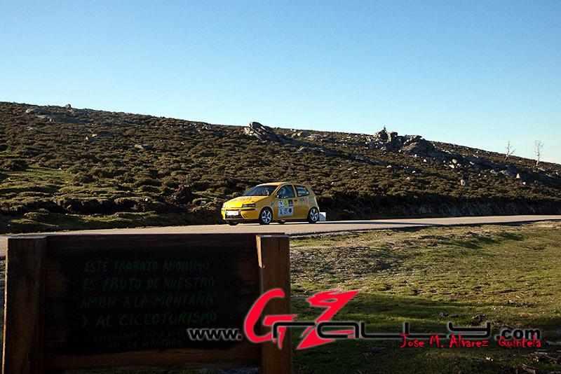 rally_serra_da_groba_2011_593_20150304_1168351584