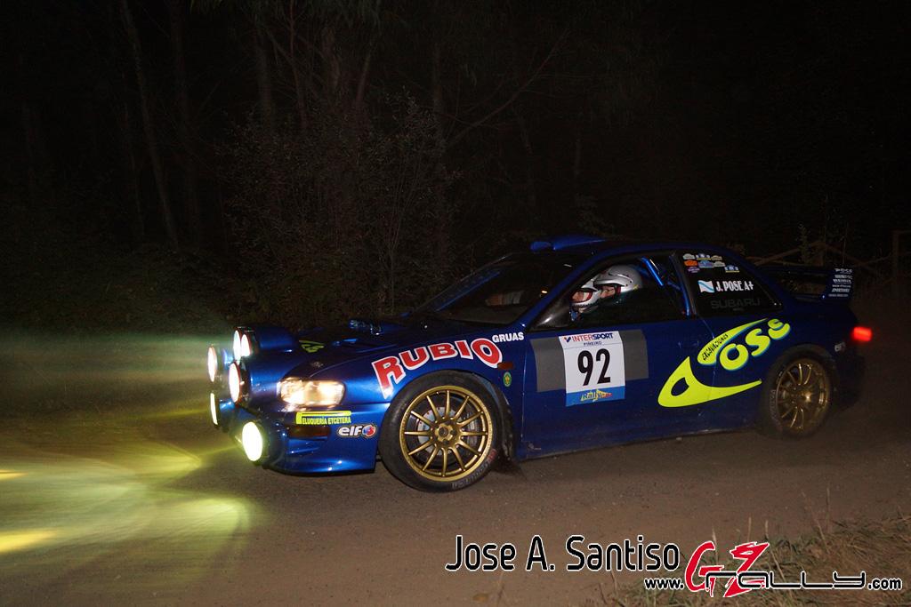 rally_de_galicia_historico_2012_-_jose_a_santiso_114_20150304_1684909344