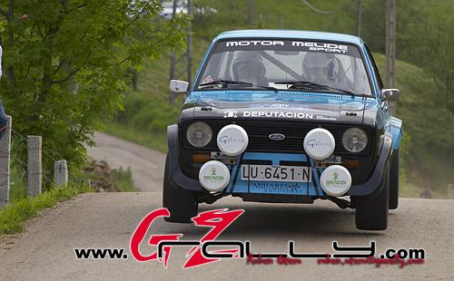 rally_de_cantabria_84_20150302_1655512773