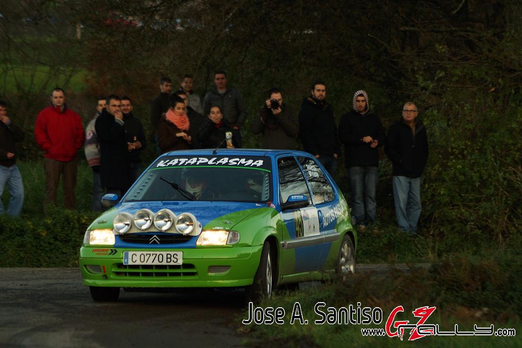 rally_botafumeiro_2012_55_20150304_1084076236