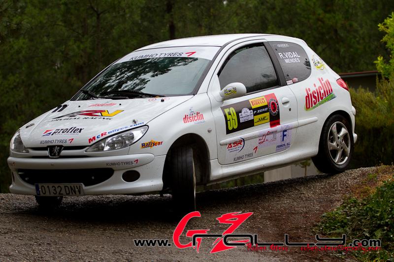 rally_sur_do_condado_2011_259_20150304_1324630302