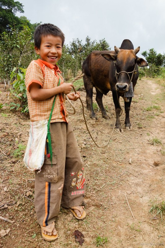 2013-05-09 Trekking Northern Shan State - DSC00638-FullWM