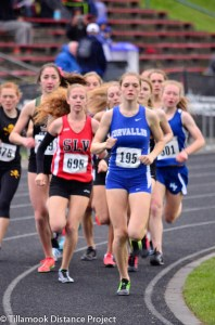 2014 Centennial Invite Distance Races-3