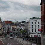 IRL Cork 01