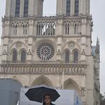 Viajefilos en Paris. Paco Sarabia 06