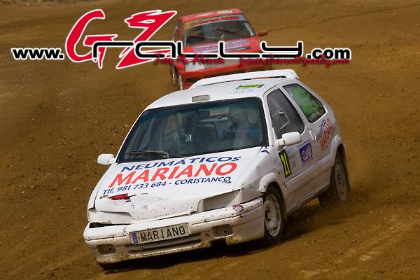 autocross_o_castro_115_20150303_1142675165