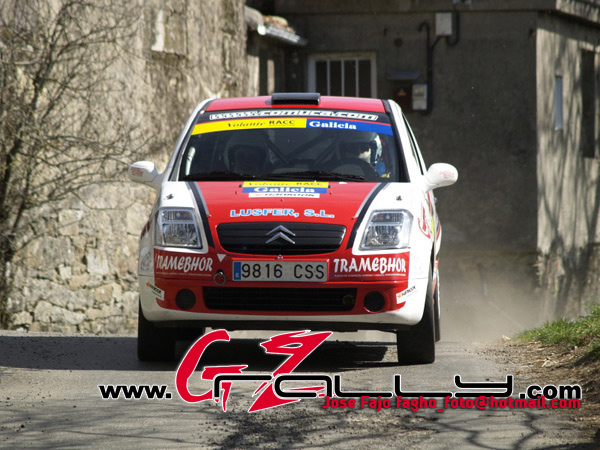 rally_do_cocido_696_20150303_1932680020