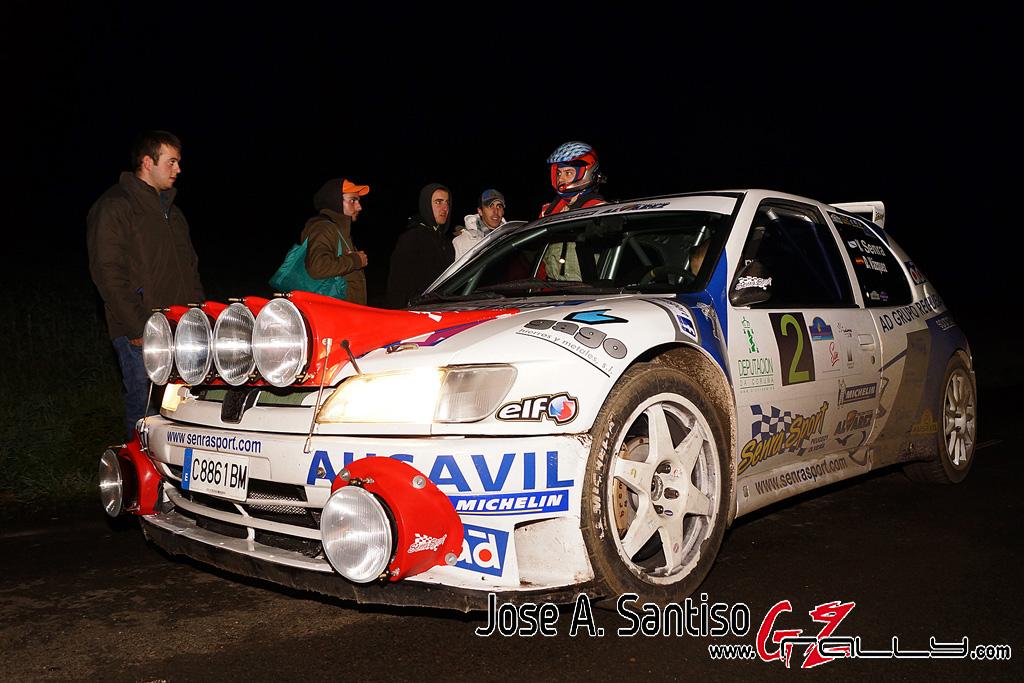 rally_botafumeiro_2012_75_20150304_1389127851