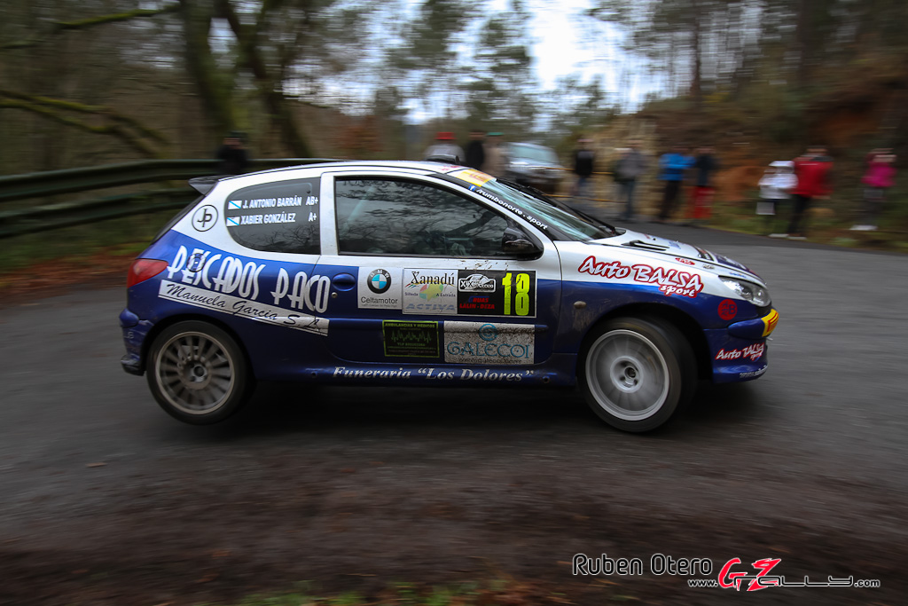 xix_rally_do_cocido_53_20150307_1736566399