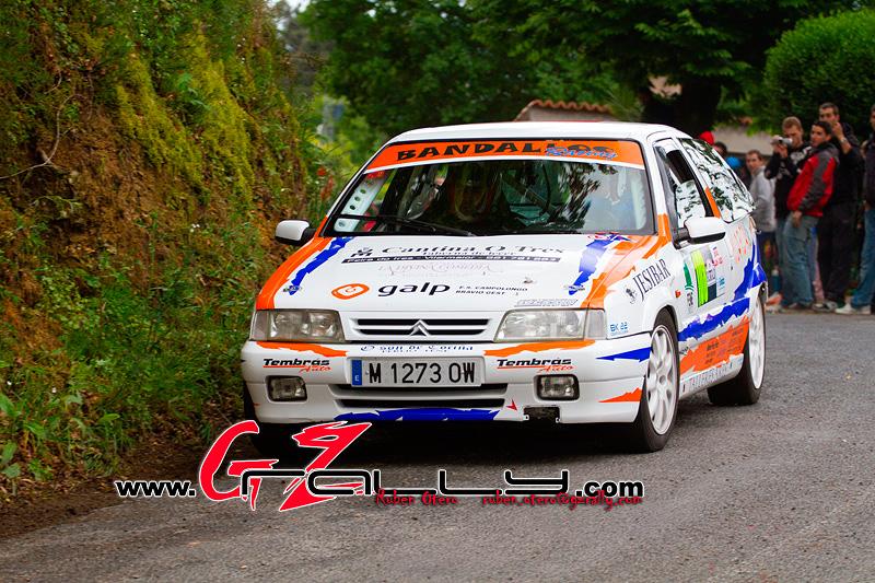 rally_comarca_da_ulloa_2011_359_20150304_1417388435