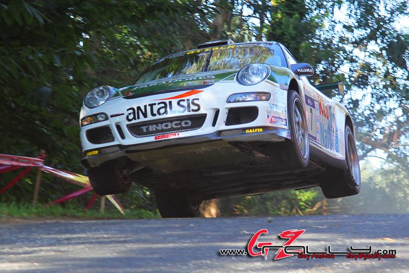 rally_de_ferrol_2011_417_20150304_1997801071