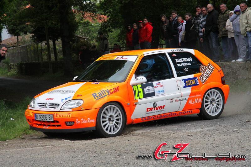 rally_comarca_da_ulloa_2011_182_20150304_1206070136