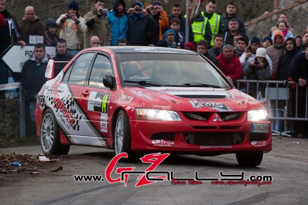 rally_comarca_da_ulloa_92_20150303_1947253088