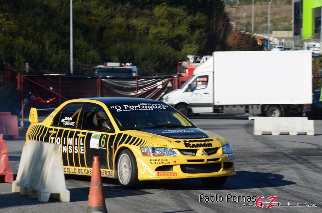 rally_masters_galicia_72_20150308_1313590796