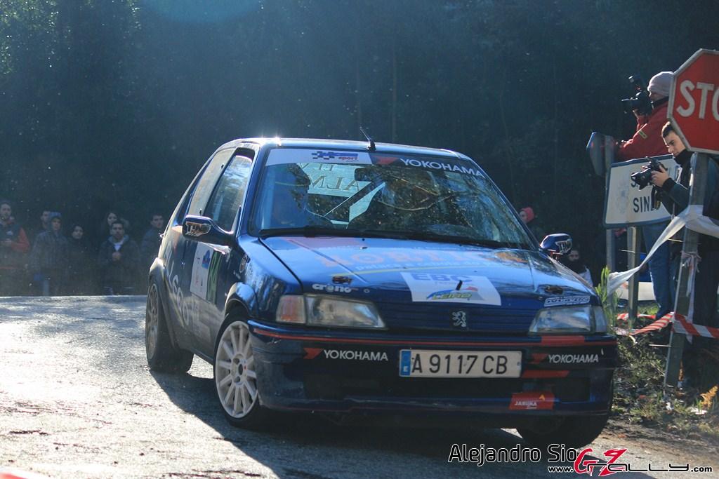 rally_botafumeiro_2012_145_20150304_1543531732