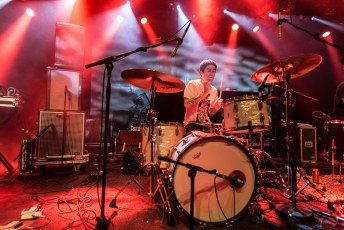 20160618-June 18 - Levitation Vancouver - Thee Oh Sees @ Commodore Ballroom-3633