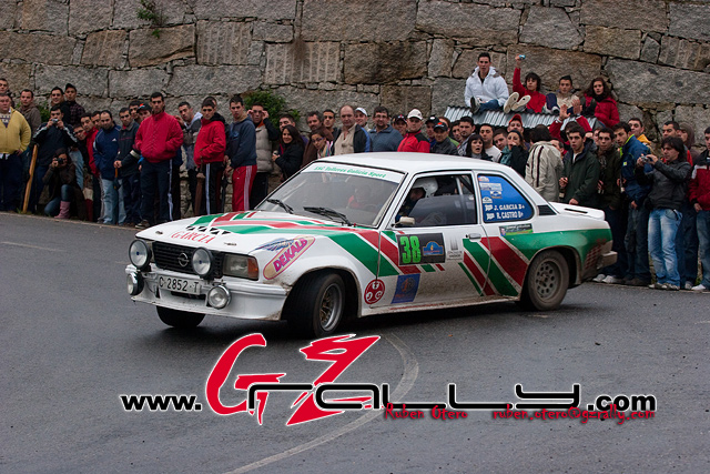 rally_do_botafumeiro_227_20150303_1512816873