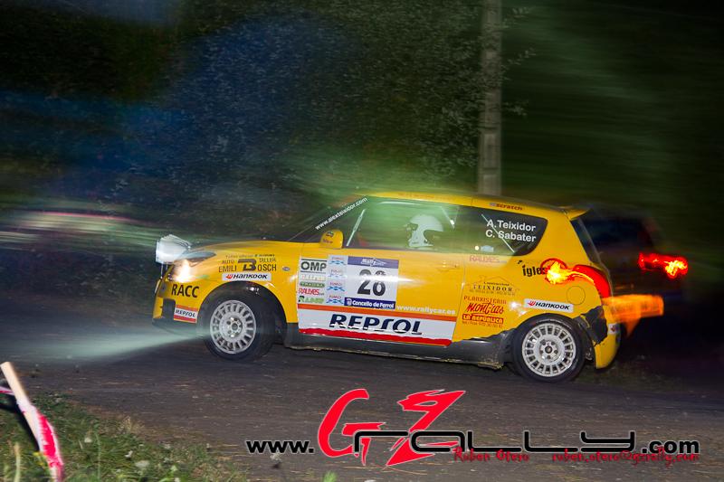 rally_de_ferrol_2011_605_20150304_1995352291